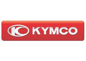 Kymco_Logo