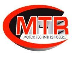 MTR-Reinsberg – Seit über 20 Jahren Motorroller in Hamburg